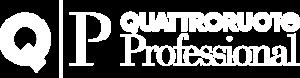 Quattroruote professional